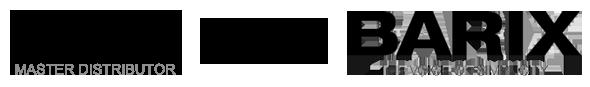 Barix Latinamerica Distributor